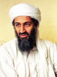 Osama Bin Laden, najgroźniejszy terrorysta na świecie, nie żyje.